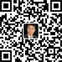 请关注我的微信公众号,每天一篇文章:wwwscm-blogcom